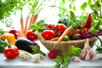 1433684899Zustt Fresh Vegetables-ZF